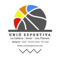 escut Unió 2018